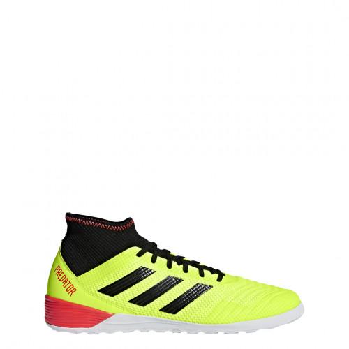 0e47eed4bbb ADIDAS MEN FOOTBALL PREDATOR TANGO 18.3 TURF GROUND SHOES DB2126