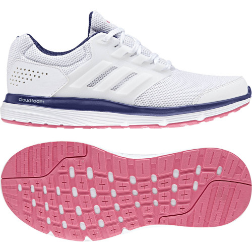 5e084eb5f21 Sport Shoes | Compare prices with ppissis.com.cy