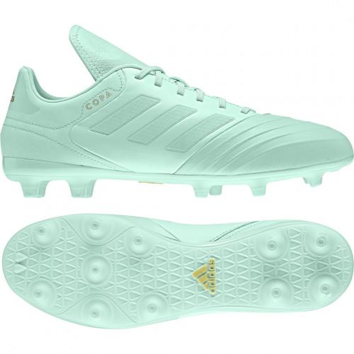 3cf72b78dab Παπούτσια Ποδοσφαίρου | Σύγκρινε τιμές στο ppissis.com.cy