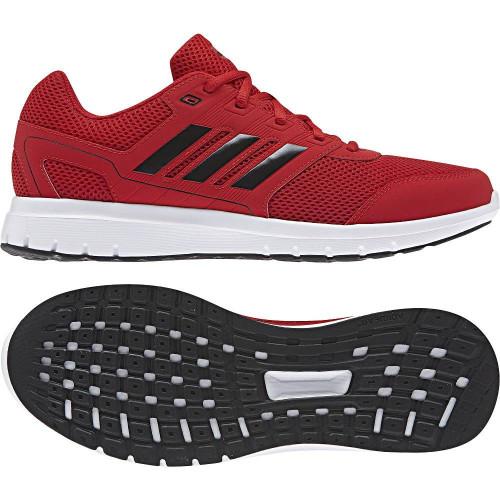 01002222af6 Ανδρικά Αθλητικά Παπούτσια | Σύγκρινε τιμές στο ppissis.com.cy