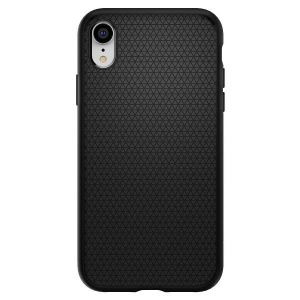 half off aa746 f42d9 Cases for Apple iPhone XR at the cheapest prices in Cyprus ...