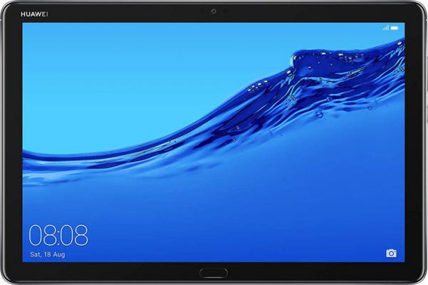"""Huawei MediaPad M5 Lite 10.1"""""""