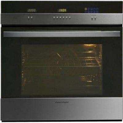 Fisher & Paykel OB60SCTX1