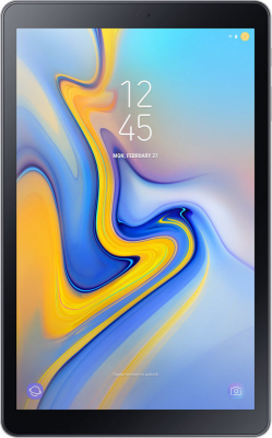 """Samsung Galaxy Tab A T590 10.5"""""""