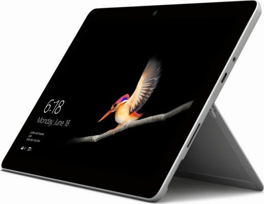 Microsoft Surface Go 10""