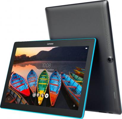 """Lenovo Tab 10 TB-X103F 10.1"""""""