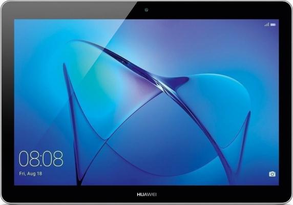 "Huawei MediaPad T3 10 9.6"""
