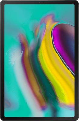 "Samsung Galaxy Tab S5e 10.5"""