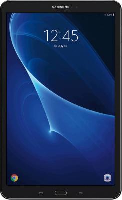 """Samsung Galaxy Tab A T580 10.1"""""""