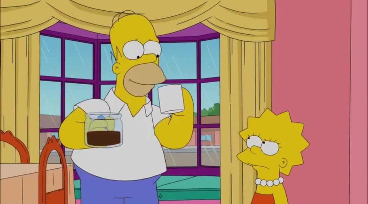 Πόσο εθισμένος είσαι στον καφέ;